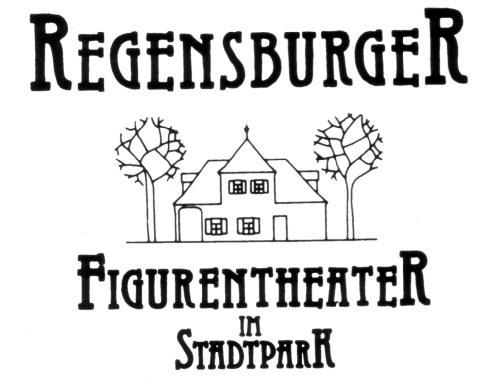 Regensburg Puppentheater
